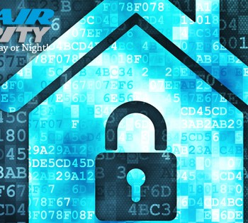 Wired Vs. Wireless Security Systems
