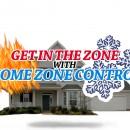 Zone Control