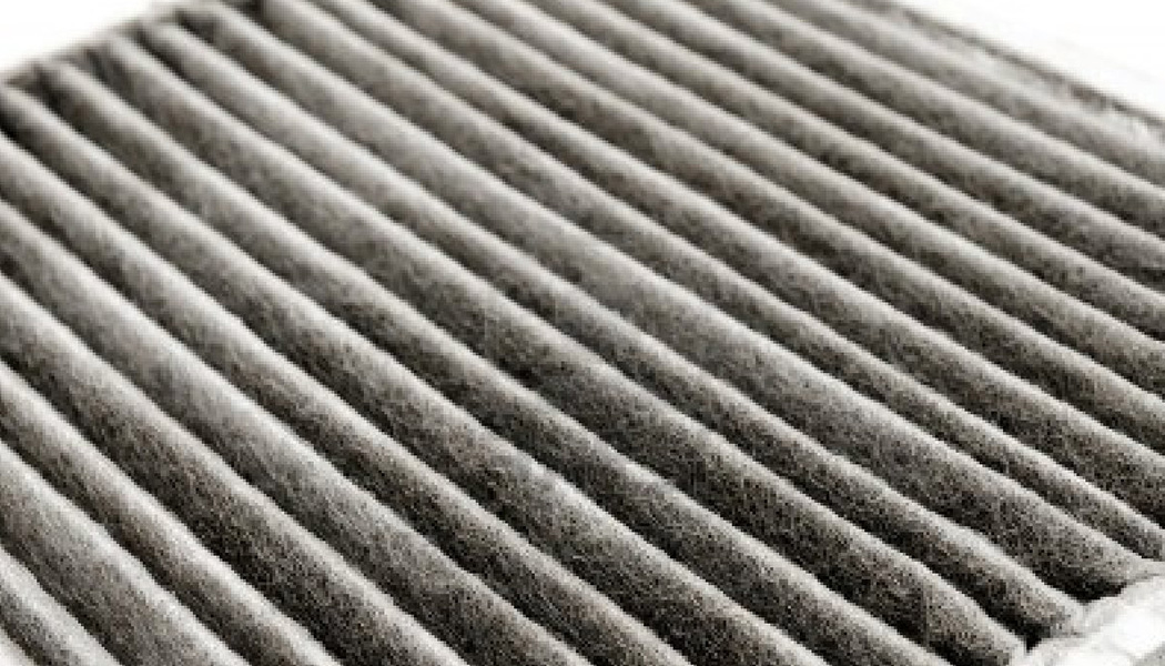 Replace-Your-Air-Conditioning-Filters