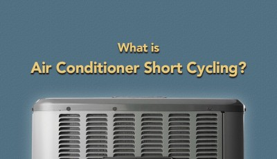 What Is Air Conditioner Short Cycling? A#1 Air, Inc. Dallas, Fort Worth