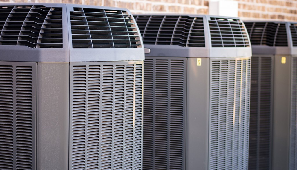 Short Cycling Air Conditioners. A#1 Air, Inc. Dallas, Fort Worth