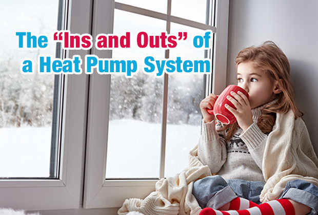 A#1 Air Heat Pump Systems