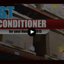 Watch the video about the best air conditioner for your home in 2015