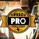 2016 North Texas HVAC Pro Challenge
