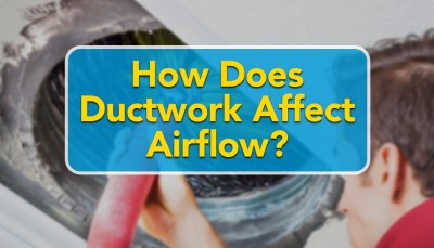 Ductwork and Airflow, A#1 Air, Inc. Dallas, Fort Worth