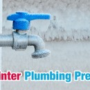 A#1 Air Winter Plumbing Preps 2017