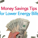 A#1 Air Energy Savings Tips 2018