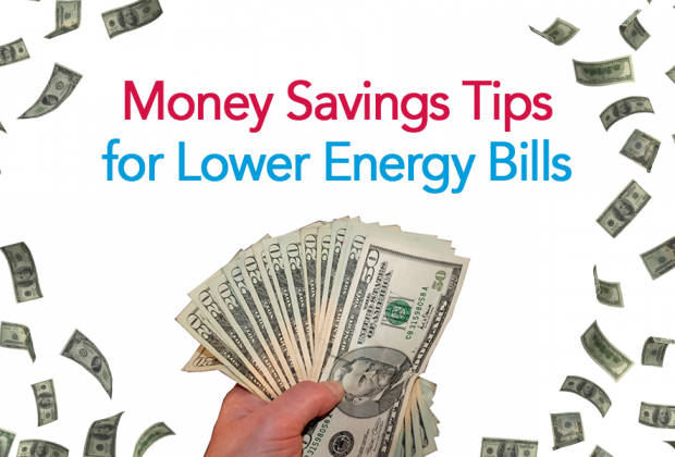 A#1 Air Energy Savings Tips 2018